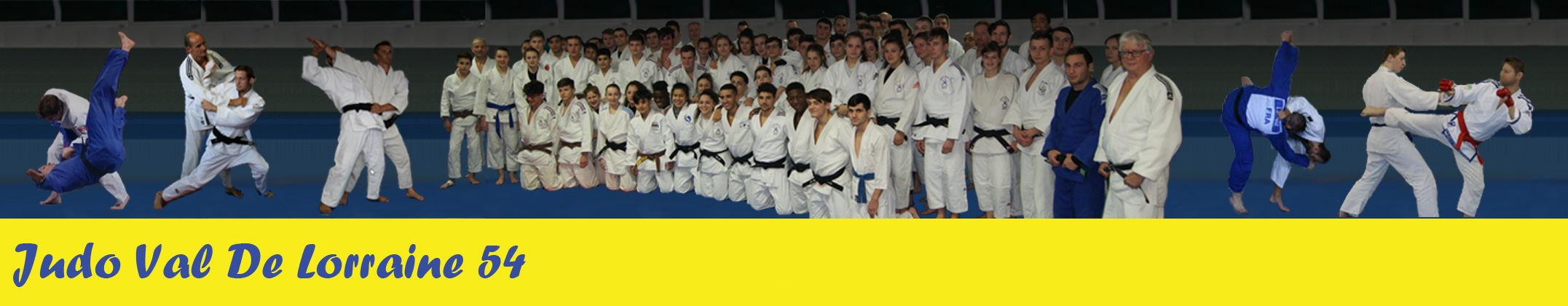 Calendrier Judo 2022 Judo Val de Lorraine 54   calendrier des compétitions